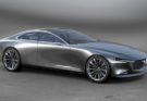 Mazda electric